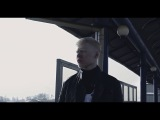 Артем Пивоваров- Кислород #NR