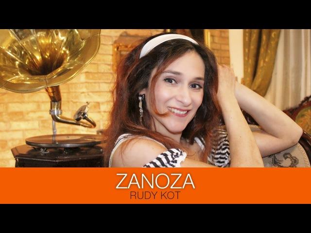Zanoza - Rudy Kot - Польша