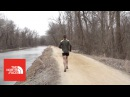 The North Face: Train Smarter - Ultrarunning Ep. 1