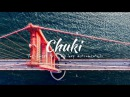 'Ascend' Bouncy Booming Trap Hip Hop Instrumental Rap Beat | Chuki Beats