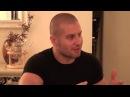 Интервью Косенко побег с Украины 2 часть