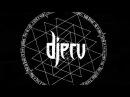 Djerv Madman Official Video