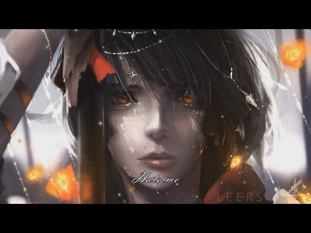 Emotional Vocal Orchestral: HATE ME | by Eurielle (Lyrics)