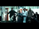 Papa Roach - Blood Brothers (Green Street Hooligans) [
