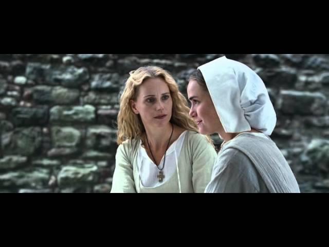 Арн: Рыцарь-тамплиер (2007)