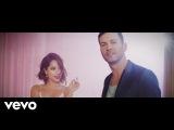 Axel - Que Nos Animemos (ft. Becky G)