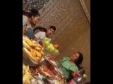 ayagoz.k.k7 video 08.07.2017
