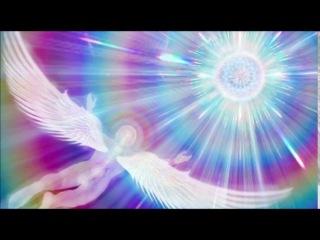 ПРОСТРАНСТВО ПЯТОГО ИЗМЕРЕНИЯ - Перетекание из одной реальности в другую - Ченне...