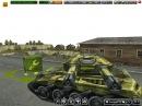 """танки онлайн   тест комплекта """"истребитель""""   комплект для ярых фанатов твинса  """