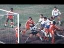 Nacional Uruguay vs América de Cali Semifinal Copa Libertadores 1988