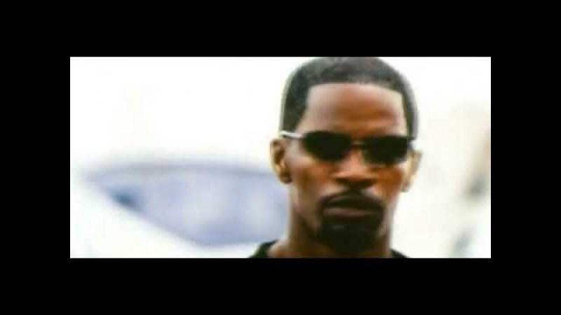 Полиция Майами: Отдел нравов 2006 трейлер на русском