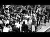 Enrico Caruso -