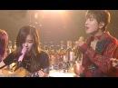 로제(BLACKPINK Rosé), 정용화(JUNG YONG HWA)와 즉석 콜라보 'Officially Missing You' @박진영의파티피플 4회 20170813