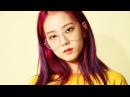 BLACKPINK×SHELTTER×NYLON JAPANのスペシャルコラボレーション!ティザームービー01