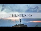 Redanka &amp Quivver - Under The Sun (Deep Into Summer Vocal Mix)