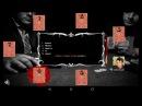 Обзор игры Мафия Онлайн 1