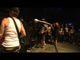 hate5six Madball - July 27, 2014