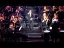 Luck Mervil - Les Sans-Papiers (Notre Dame de Paris Le Concert, 08.03.2013, Moscow, Russia)