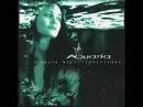 Diane Arkenstone - Aquaria A Liquid Blue Trancescape 2001, Full album