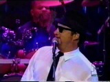 The Blues Brothers - She caught the katy США 1996 г.