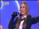 Юлия Началова, Методие Бужор, Анна Семенович