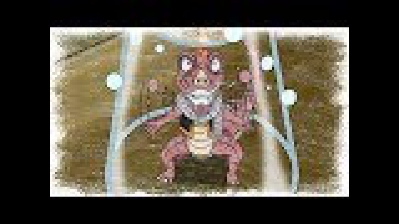 Fairy Tail Funny 3(перезалив) - Fairy Tail приколы в озвучке Ancord
