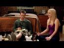 Видео к фильму Сколько у тебя 2011 Трейлер дублированный