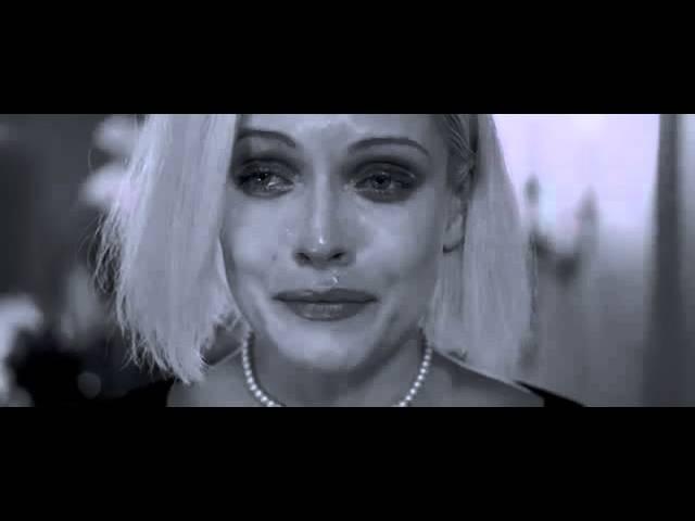 Но однажды в мою жизнь вошел ангел…который открыл мне глаза… Ангел-А(2005)