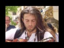 Estas Tonne : Cuban Dance David's Entry
