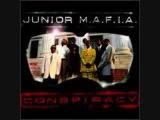 Junior M.A.F.I.A.-I Need You Tonight