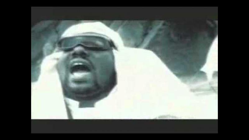 Westbam - Agharta (official video)