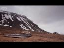 Дом на краю света 2 серия Норвегия зовет