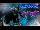 Клип - ИнквизиторЗима близко WarCraft 3Король лич