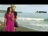 Jah Mason - No Sad Story
