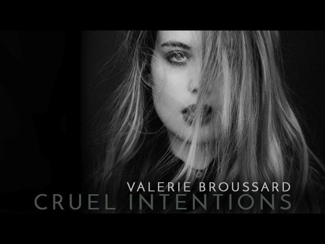 Cruel Intentions (Lucifer Season 2 Soundtrack)