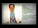 Giorgio Moroder - E=MC2 - 1979 (Full Album) Remastered