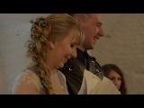 Фолк-рок свадьба. 05. Мастер-классы