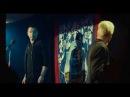 На игле 2: Отрывок из фильма - протестанты и католики