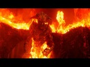 Смерть вторая Что это Последний день Репродукция