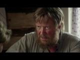 НаПервом канале премьера— многосерийный фильм «Отчий берег»!