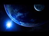 Катя Чехова -- Ты просто не видела моря (Remix)