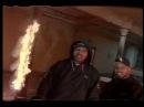 Da Lench Mob Feat. B-Real - Ain't Got No Class (T-Bone Remix) (HD) | Official Video