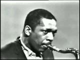 John Coltrane Ben Webster Sonny Rollins Charles Lloyd