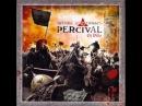 Percival - Sargon