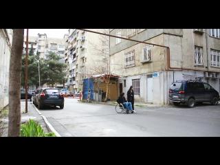 '2 ბორბალი' ქართული მოკლემეტრაჟიანი ფილმი -- '2 Колесо' Грузинские Фильмы