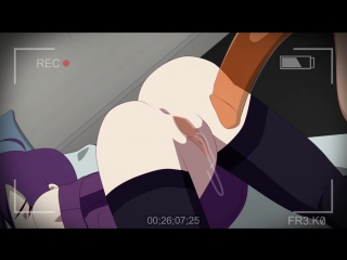 Hentai & хентай 18+ .zone-tans leaked sex tape