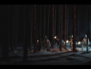 Kosmosky – Dance of the Sugar Plum Fairy (2016)