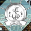 Sea Club. Кирилловка 2018