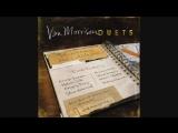 Van Morrison &amp George Benson - Higher Than The World (Audio)