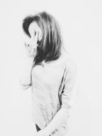 Самойлова Виктория